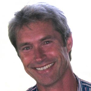 Rob Vos